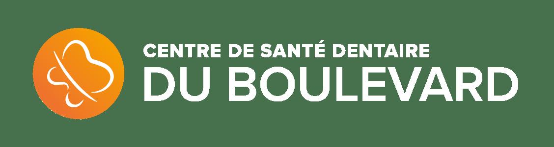 St-Antoine Logo